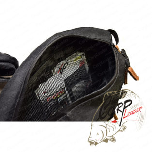 Сумка рюкзак Tict Shoulder Bag Kamo