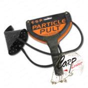 Рогатка ESP Particle Pult