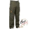 Штаны PROLogic Cargo Trousers - m