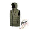 Жилет PROLogic Thermo Carp Vest  с капюшоном - l