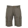 Шорты Fox Chunk Cargo Shorts Heavy Twill Grey - xl