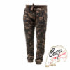 Штаны Fox Limited Edition Camo Lined Joggers - l