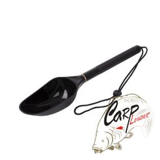 Ковшик для прикормки Fox Mini Baiting Spoon