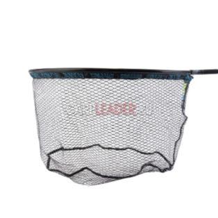 Голова подсачека Preston Latex Carp Net