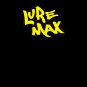 LureMax