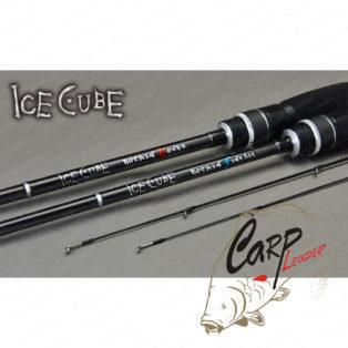 Спиннинг Tict Ice Cube IC-69F-SIS