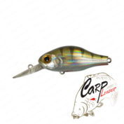 Воблер ZipBaits B-Switcher MDR Midget 401 Perch