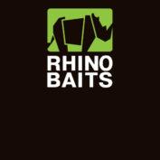 Rhino Baits