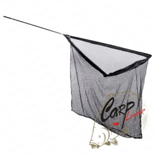 Подсак карповый PROLogic Classic Carbon Landing Net 42'' 1.8m 2sec Handle