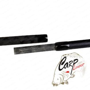 Рукоять для подсака Prologic Net & Spoon Handle 180cm 2sec