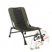 Кресло PROLogic Cruzade Chair