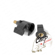 Быстросъем Korum Compact Quick Release Adaptor