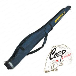Чехол для 2 удилищ Sportex Safe Rod Bag 1.50 м.