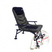 Кресло PROLogic Commander Relax Chair