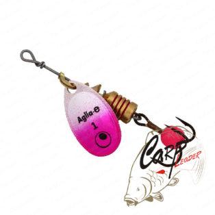 Блесна Mepps Aglia E 2 Pink Bright