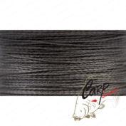 Поводковый материал PROLogic Super Snake FS 15m 45lbs