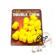 Искуственная кукуруза большая ESP Big Bioyant Yellow