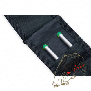 Маркерные колышки ESP Wrap Stics