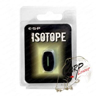 Изотоп ESP Barrel Bobbin Isotope