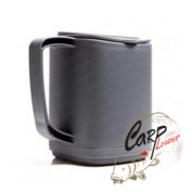 Термокружка с крышкой Ridge Monkey Thermo Mug Grey