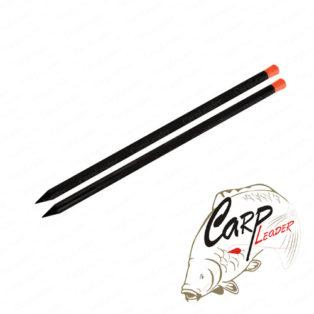 """Комплект из 2 стоек для расчета дальности заброса Fox Marker Sticks 24"""" / 60cm"""