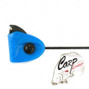 Механический сигнализатор поклевки Fox Black Label Mini Swinger Blue