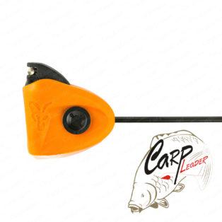 Механический сигнализатор поклевки Fox Black Label Mini Swinger Orange