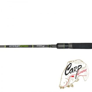 Удилище спиннинговое Sportex Hydra Speed UL2704 2.70 m. 39-94 g