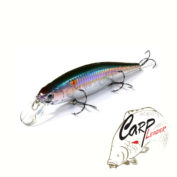 Воблер Lucky Craft Pointer 128 270 MS American Shad