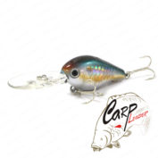 Воблер Lucky Craft Clutch XD 270 MS American Shad