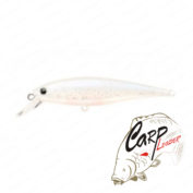 Воблер Lucky Craft Pointer 78 219 Pearl Flake White