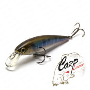 Воблер Lucky Craft Pointer 78 284 Misty Shad Oikawa