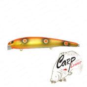 Воблер Bandit Deep Walleye D87