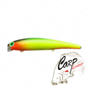 Воблер Bandit Deep Walleye D98