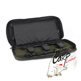 Сумка Fox R Series Buzz Bar bag для буззбаров