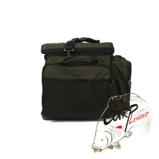 Сумка Fox R Series Barrow Bag XL