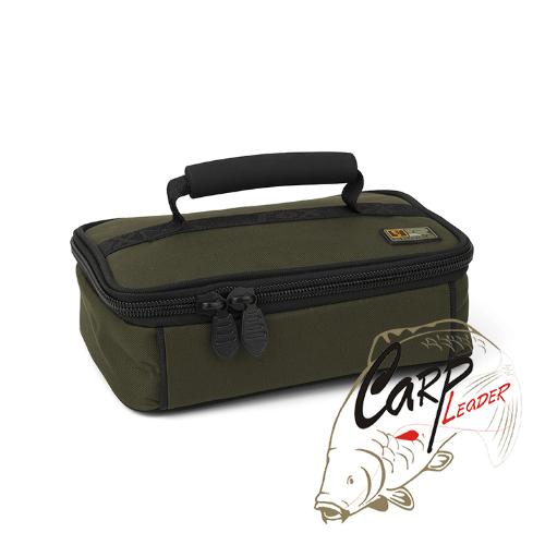 3b891ef0a913 Сумка Fox R Series Accessory Bag Large для аксессуаров купить по ...