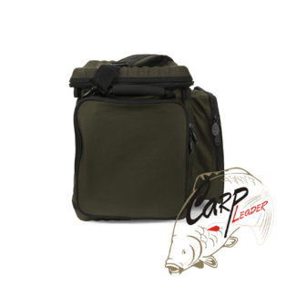 Сумка Fox R Series Barrow Bag Standart