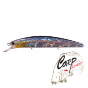 Воблер OSP Asura Suspend H09 Crystal Blue Shiner