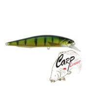 Воблер DUO Realis Jerkbait 120SP CCC3864 Pike Perch ND