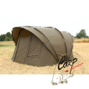 Палатка Fox R Series 2 Man XL Bivvy Khaki
