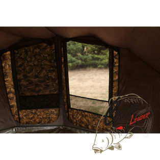 Внутренний кокон Fox R Series 2 Man XL Bivvy Camo