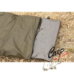 Палатка Fox R Series 2 Man XL Bivvy Khaki