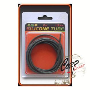 Силиконовая трубка ESP Silicon Tube 1,5 mm