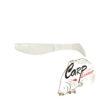 Риппер Relax Kopyto 4L 10 см. - s-001