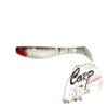 Риппер Relax Kopyto 4L 10 см. - s-008