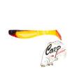 Риппер Relax Kopyto 4L 10 см. - s-061