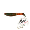 Риппер Relax Kopyto 4L 10 см. - s-298