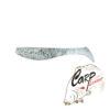 Риппер Relax Kopyto 4L 10 см. - l-008