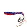 Риппер Relax Kopyto 4L 10 см. - l-320
